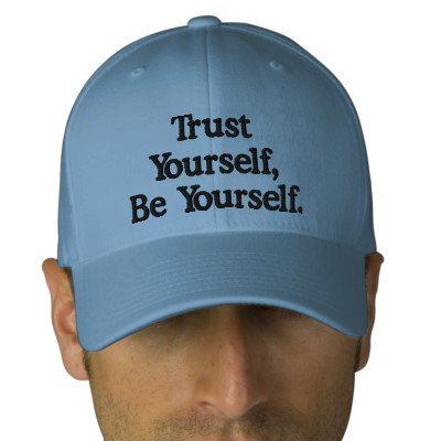 yourself3