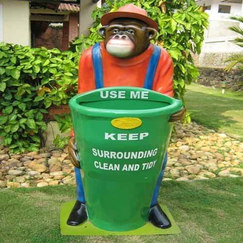 monkey-dustbin-500x500